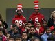Watch: Cardinals Read Across America
