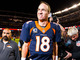 Watch: Peyton Manning?s 2015 season