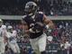 Watch: 3 Teams that Should Sign Matt Forte