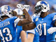 Watch: Burleson explains what made Megatron an all-time great