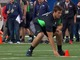 Watch: Jack Conklin 2016 Combine Workout