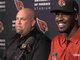 Watch: Chandler Jones: 'This is a phenomenal opportunity'