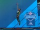 Watch: 2016 Combine workout: Daryl Worley