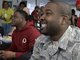 Watch: Pros VS G.I. Joes: Madden Tournament