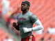 Watch: Is QB Robert Griffin III too risky for the Browns?