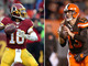 Watch: Will Robert Griffin III be the Week 1 starter for Browns?