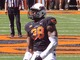 Watch: 2016 Draft profile: DE Emmanuel Ogbah, Oklahoma State