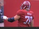 Watch: 2016 Draft profile: C Ryan Kelly, Alabama