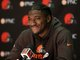 Watch: Robert Griffin III Full Press Conference - 4/6