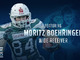 Watch: Move the Sticks 360: Moritz Boehringer