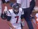 Watch: Brian Hoyer released by Texans