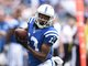 "Watch: T.Y. Hilton: ""I approach it like a rookie"""