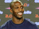 Watch: Devin McCourty 4/21: 'You come back excited, ready to work'