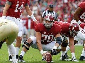 Watch: Ryan Kelly: Talks About Being a Leader