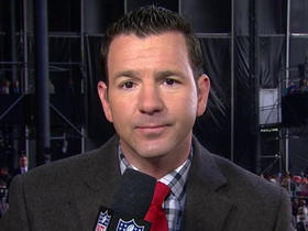 Watch: Rapoport: Has Prescott learned from his mistake?