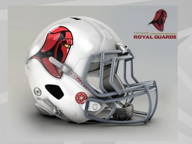 Watch: May the 4th be with you: Top 5 Star Wars helmets