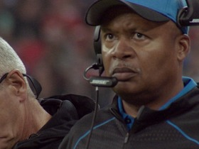 Watch: Top 3 Coaches with the most to prove in 2016