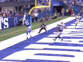 Watch: Vontae Davis Top 5 career plays