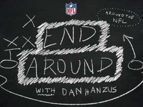 Watch: End Around: The