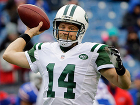 Watch: Is Fitzpatrick right to not sign? Could he consider retirement?