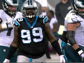 Watch: Which Panthers will be revealed in Top 100 list this week?