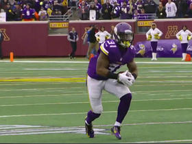 Watch: Will Vikings repeat as NFC North champs?
