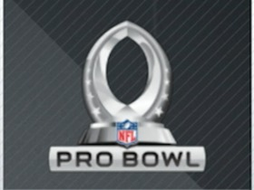 Watch: NFL moving Pro Bowl to Orlando