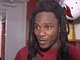 Watch: Chris Johnson: 'Everyone Is On The Same Page'