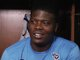 Watch: Kendall Wright on Robiskie's Offensive Scheme