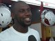 Watch: Jones: 'We Had A Lot Of Fun Out There'