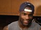Watch: DeMarco Murray on Having a Strong Core of Players