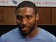 Watch: Wesley Woodyard on Helping the Rookies Succeed