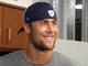 Watch: Matt Cassel on Being Reunited with Jon Robinson