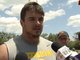 "Watch: Kerrigan:""There's More Confidence On The Team"""