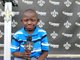 Watch: Jarrius Interviews Cameron Jordan