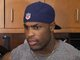 Watch: DeMarco Murray on Being a Leader on Offense