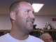 Watch: Roethlisberger preparing for the road ahead