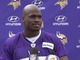 Watch: Peterson on the Vikings: 'We have what it takes'