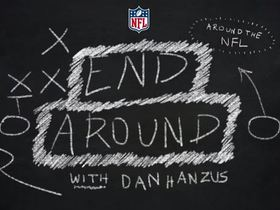 Watch: End Around: Ryan brothers win offseason?