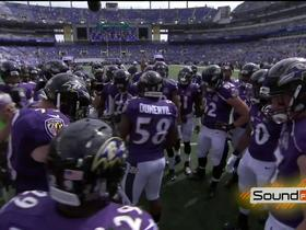 Watch: How many wins will the Ravens have in 2016?