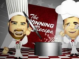 Watch: Which teams have the 'Winning Recipe?'