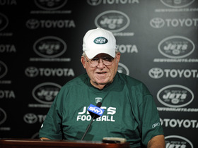 Watch: Reaction from around the NFL on Buddy Ryan's passing