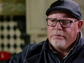 Watch: Bruce Arians: Black, White and Red