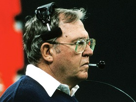 Watch: Buddy Ryan: By the numbers