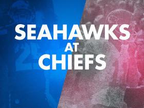 Watch: Preseason Week 1: Seahawks at Chiefs Trailer