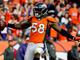 Watch: Does Von Miller deserve to be a Top 10 player?