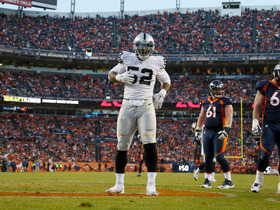 Watch: Which game do you have circled on Raiders 2016 schedule?