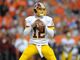Watch: Analysis of QB Kirk Cousins' contract