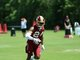 Watch: Baker And Norman Excited For Training Camp