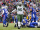 Watch: Garafolo: Wilkerson deal gives Jets time to think over Richardson's future